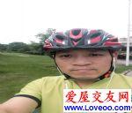 zhangfan
