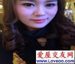 �c�舨炜�qiangwei1基本�Y料