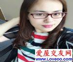 �c�舨炜�zhengxiang基本�Y料