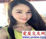 mingxing11