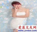 小静83626085