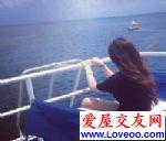 点击察看yuanlaixiy基本资料