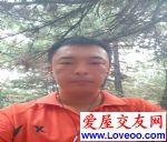 yanmingtao
