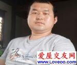 yunhui3100照片