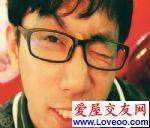 点击察看huihuang06基本资料