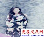 Qiao照片