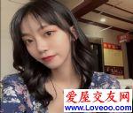 �c�舨炜�Wencsang基本�Y料