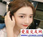 hanqiqi020