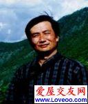 点击察看kudjing_o基本资料