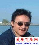 点击察看C加拿大华人基本资料