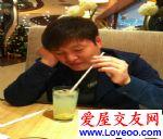 点击察看feiyang_yun_o基本资料