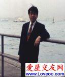 点击察看lailai.chen基本资料