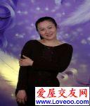 yuyu06061