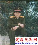 zhangbofmmu_o