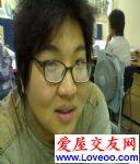 点击察看yuanlaiyuanqu基本资料