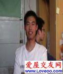 点击察看gaoliang_o基本资料