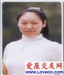 点击察看zhoujie107_o基本资料