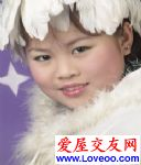 点击察看kaixin518基本资料