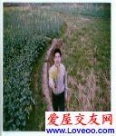 gaoyi1101
