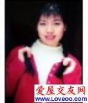 点击察看lizhuoying_o基本资料