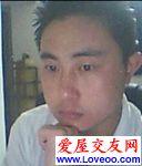 蓝雨2005_o