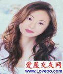 yuntian照片