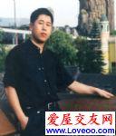竹叶青青3_o
