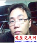 点击察看kenwong343_o基本资料