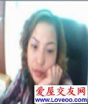等爱的女人-香港_o