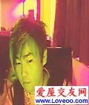 点击察看chuanyi_o基本资料