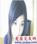 敏敏2006_o
