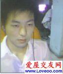 刘云龙_o