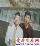 点击察看dufei2009_o基本资料