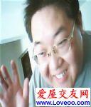 点击察看diudiu2006_o基本资料