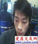 点击察看taohao522_o基本资料