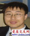 点击察看zjhui_o基本资料