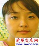 英语小宝_o