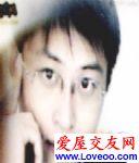 觉梦1982