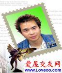 1zhaowei_o