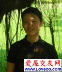 点击察看guanqing11基本资料