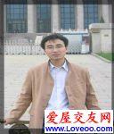 点击察看hantang999基本资料