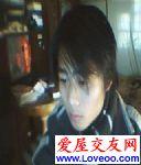 点击察看gonghaibao_o基本资料