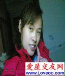 ElinZhang_o
