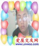 点击察看bianqi_o基本资料