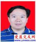 点击察看kwin_zhang基本资料