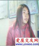 红叶沁_o