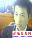刘德馨_o