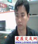 点击察看zxyang_o基本资料