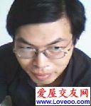 点击察看shangyingh_o基本资料
