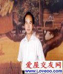 宁乡36岁男照片